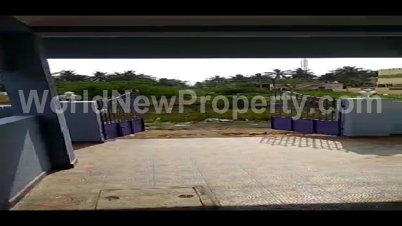 property near by Perumalpattu,  T Udayakumar real estate Perumalpattu, Residental for Sell in Perumalpattu
