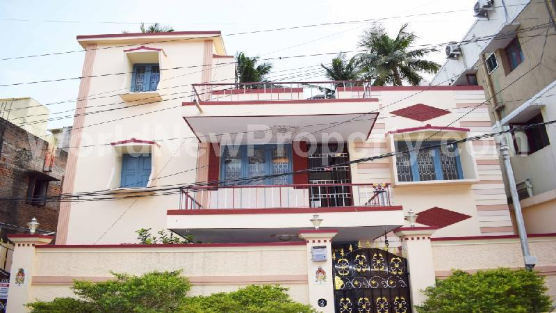 property near by Arumbakkam, Jayachandran real estate Arumbakkam, Residental for Rent in Arumbakkam