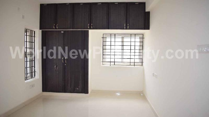 property near by Medavakkam, Bala Subramanian K  real estate Medavakkam, Residental for Sell in Medavakkam
