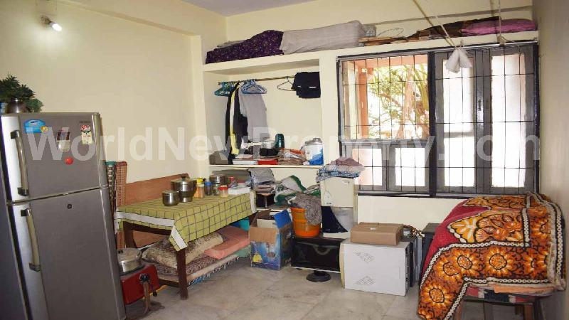 property near by Neelankarai, Anand G.M  real estate Neelankarai, Residental for Sell in Neelankarai
