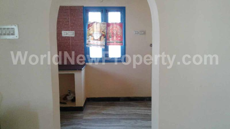 property near by Thirumullaivoyal, Vasu Devan  real estate Thirumullaivoyal, Residental for Sell in Thirumullaivoyal