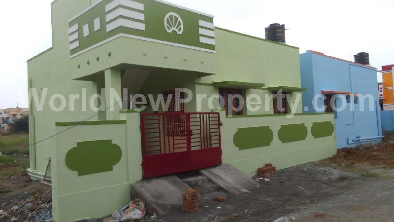 property near by Veppampattu, Rama Moorthi  real estate Veppampattu, Residental for Sell in Veppampattu