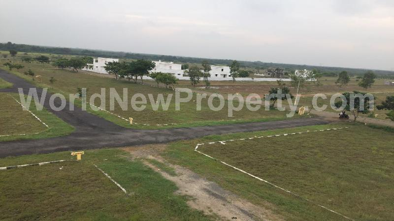 property near by Tindivanam, Velu real estate Tindivanam, Land-Plots for Sell in Tindivanam