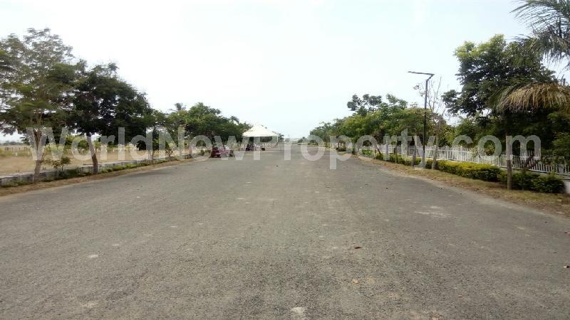 property near by Ponmar, Velu real estate Ponmar, Land-Plots for Sell in Ponmar