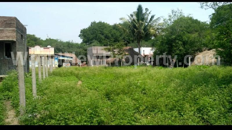property near by Tindivanam, Baskaran  real estate Tindivanam, Commercial for Rent in Tindivanam