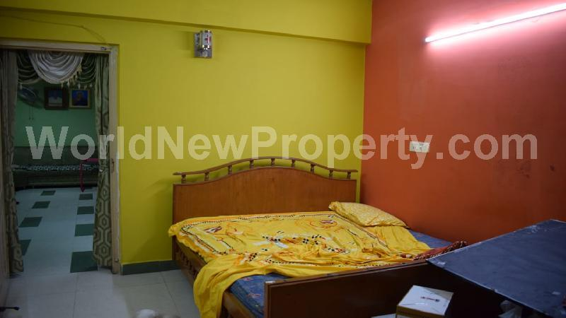property near by Anna Nagar, Sritharan real estate Anna Nagar, Residental for Sell in Anna Nagar