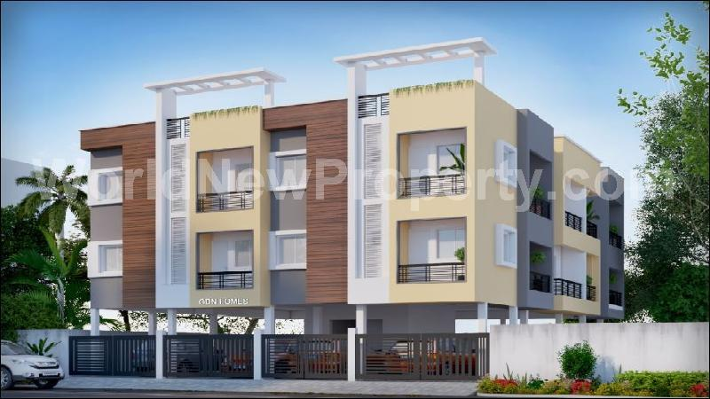 property near by Tambaram West, Spoc real estate Tambaram West, Residental for Sell in Tambaram West