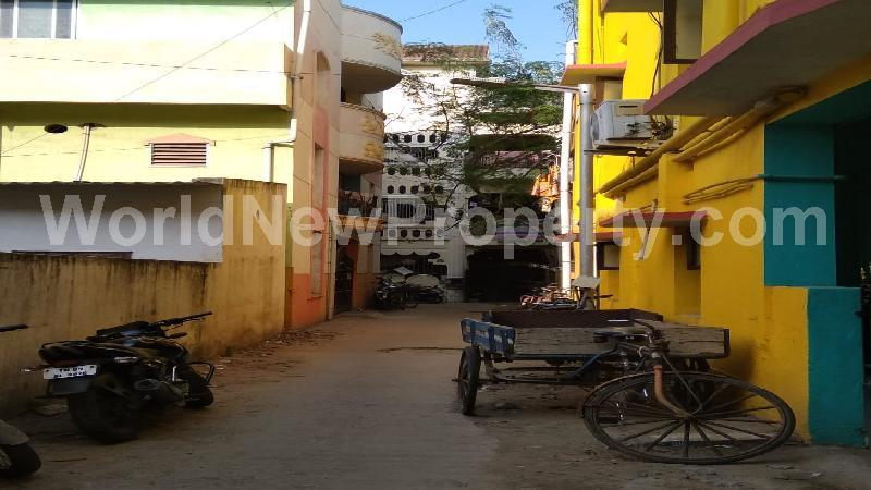 property near by Arumbakkam, R.Anand real estate Arumbakkam, Residental for Sell in Arumbakkam