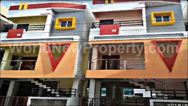 property near by Tambaram, Damotharan. B  real estate Tambaram, Residental for Sell in Tambaram