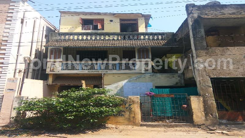 property near by Velachery, Raghu  real estate Velachery, Residental for Sell in Velachery