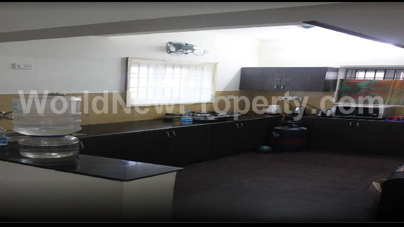 property near by Perumbakkam, Dhasarathan  real estate Perumbakkam, Residental for Sell in Perumbakkam