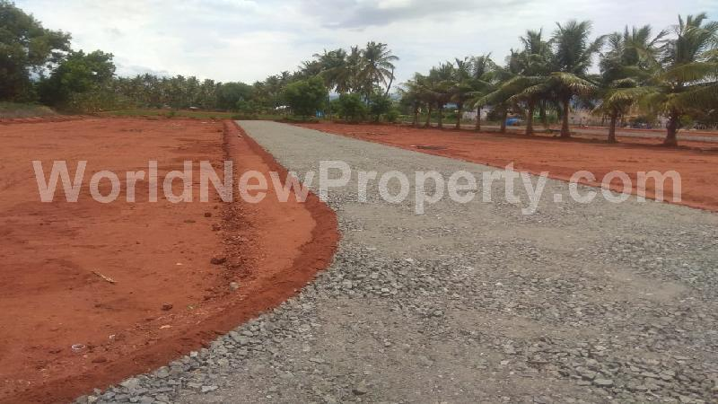 property near by , ASOKHAN real estate , Land-Plots for Sell in