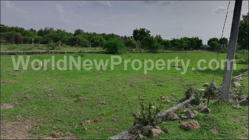 Residential-Land for Sale in Athur-chengalpattu Kanchipuram