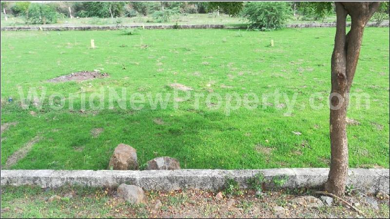 Residential-Land for Sale in Athur-chengalpattu Kanchipuram