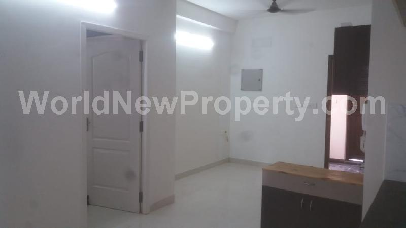 property near by Semmancheri, Balu  real estate Semmancheri, Residental for Sell in Semmancheri