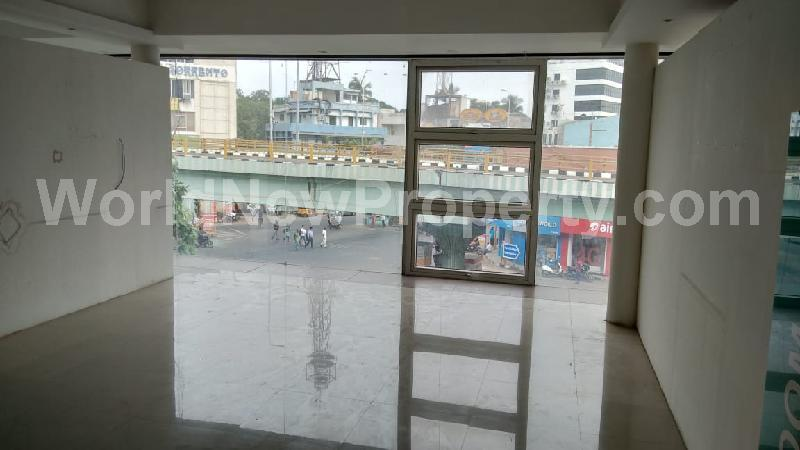 property near by Adyar, O.P. Bose  real estate Adyar, Commercial for Rent in Adyar