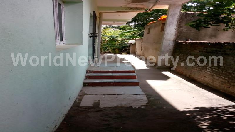 property near by Puzhal, Ajeez Mohideens  real estate Puzhal, Residental for Rent in Puzhal