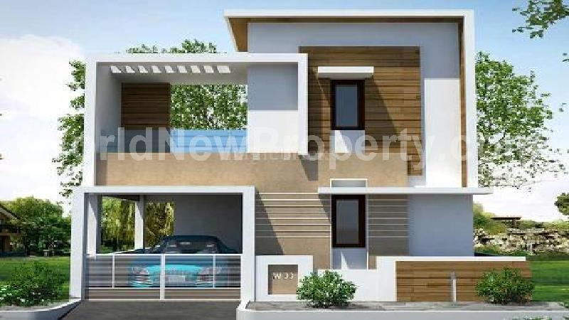 property near by Manapakkam, ajith real estate Manapakkam, Residental for Sell in Manapakkam