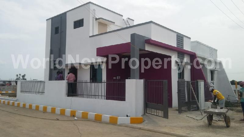 property near by Thirumazhisai, Purushothaman real estate Thirumazhisai, Residental for Sell in Thirumazhisai