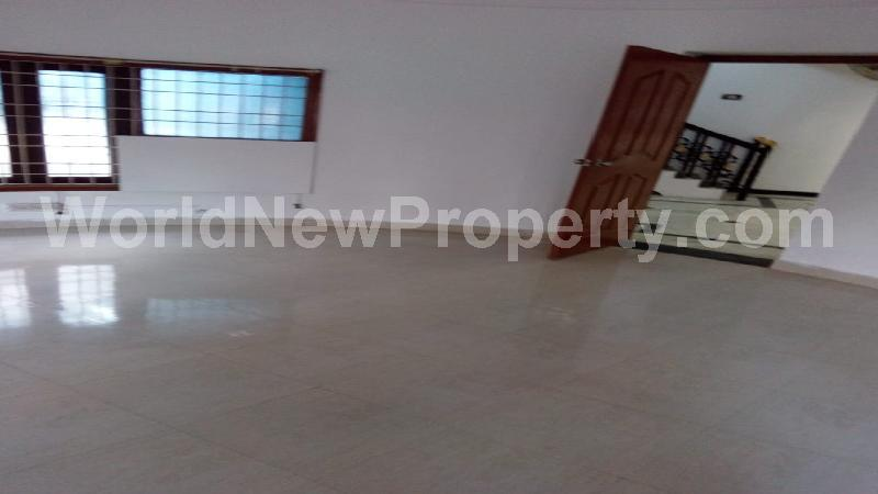 property near by Madipakkam, Jeeva Rekha real estate Madipakkam, Commercial for Rent in Madipakkam