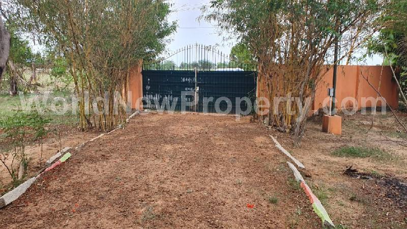 property near by Arni CPT, Vadivel  real estate Arni CPT, Residental for Sell in Arni CPT