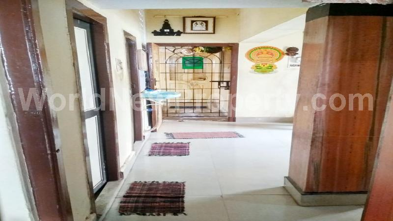 property near by Mylapore, Lakshmi Kanthan  real estate Mylapore, Residental for Sell in Mylapore
