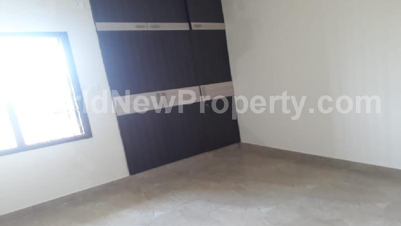property near by Porur, J. Loganathan  real estate Porur, Residental for Sell in Porur