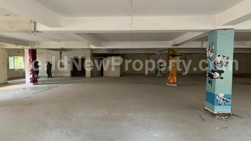 property near by Nungambakkam, Kumaresan real estate Nungambakkam, Commercial for Rent in Nungambakkam