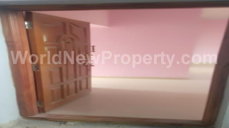 property near by Guduvanchery, Chandran  real estate Guduvanchery, Residental for Sell in Guduvanchery