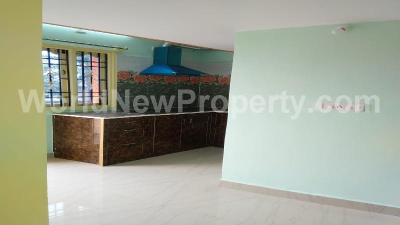 property near by Avadi, Thendral Mani  real estate Avadi, Residental for Sell in Avadi
