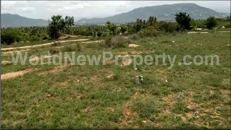 property near by , Rajendran. A.R real estate , Land-Plots for Sell in