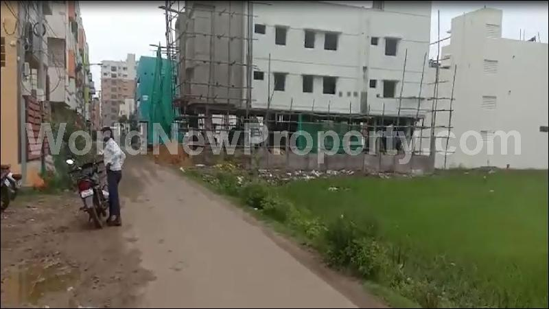 property near by Madhavaram, Anand  real estate Madhavaram, Land-Plots for Sell in Madhavaram