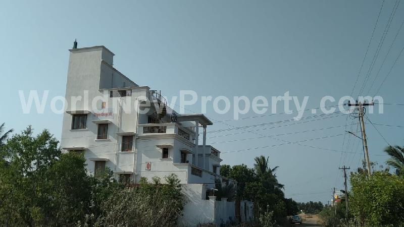 property near by , M.S.Muthuvel  real estate , Residental for Rent in