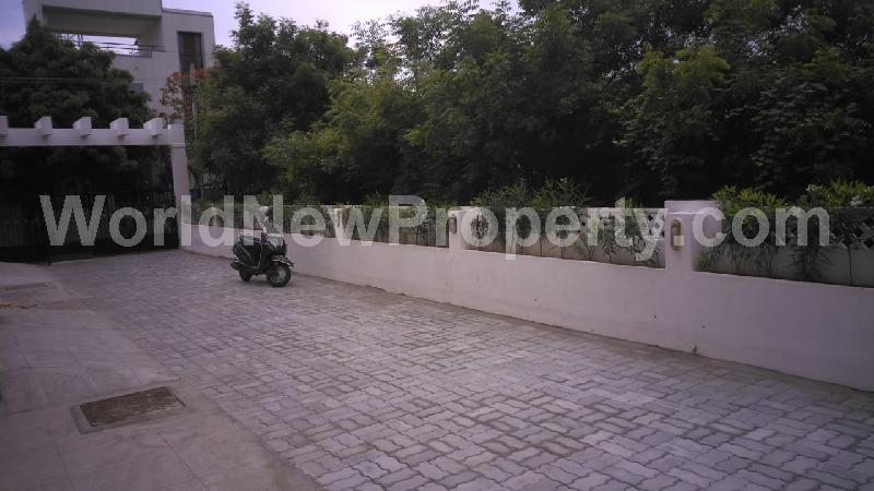 property near by Injambakkam, Raja Ram real estate Injambakkam, Residental for Sell in Injambakkam