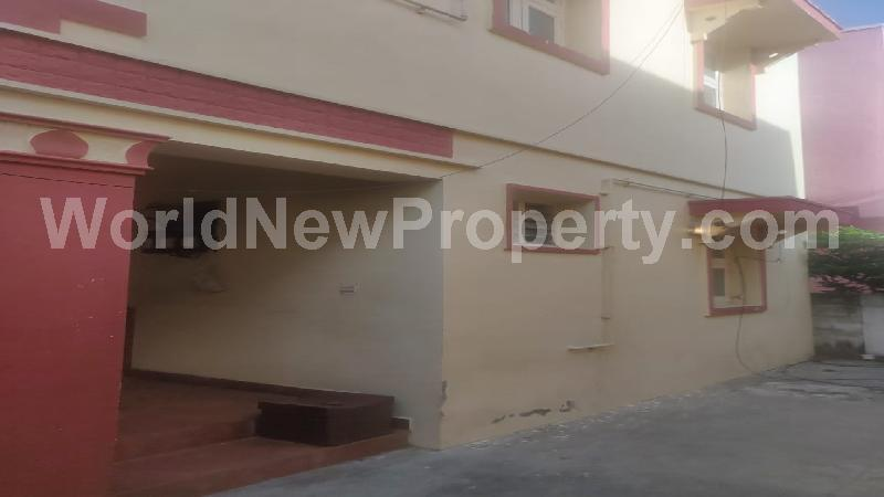 property near by Madambakkam, V. Subbiah real estate Madambakkam, Residental for Sell in Madambakkam