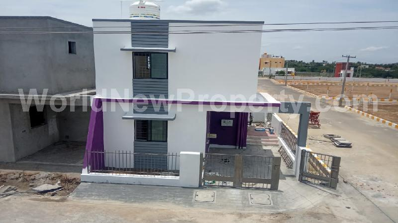 property near by Thirumazhisai, Adiyogi Analytics  real estate Thirumazhisai, Residental for Sell in Thirumazhisai
