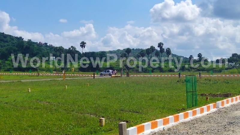 property near by Chengalpattu Town, Siva  real estate Chengalpattu Town, Land-Plots for Sell in Chengalpattu Town