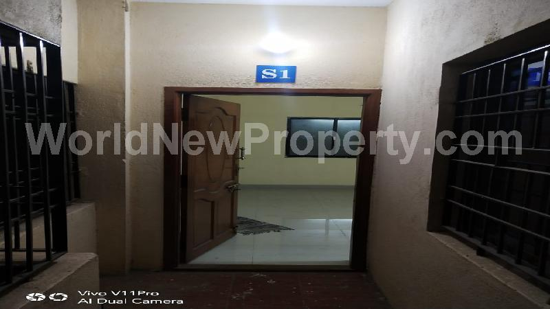 property near by Pammal, Tamil Selvan  real estate Pammal, Residental for Sell in Pammal