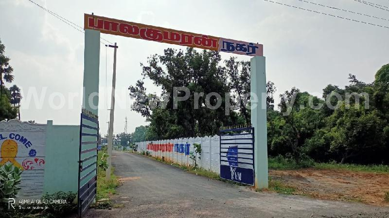 property near by Avadi, Balajee  real estate Avadi, Land-Plots for Sell in Avadi