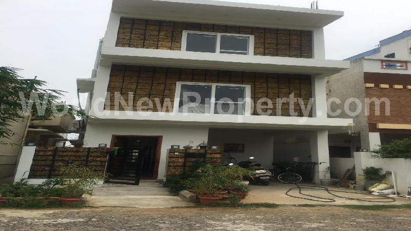 property near by Siruseri, Raja Ram real estate Siruseri, Residental for Sell in Siruseri