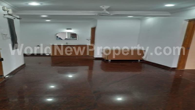 property near by Neelankarai, Raja Ram real estate Neelankarai, Residental for Rent in Neelankarai
